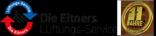 Die-Eitners